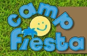 Camp Fiesta
