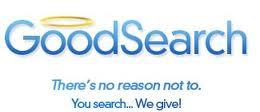 Good Search