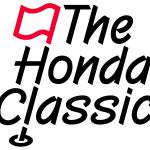 The Honda Classic R_Lg4C