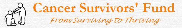 cancer_survivors_fund