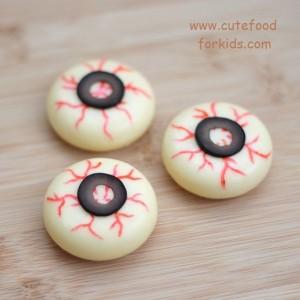 cheese_eyes