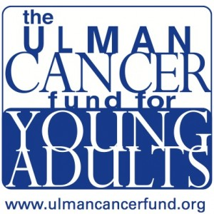ulman_fund_for_young_adults